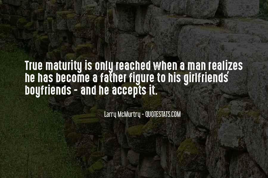 Boyfriends Ex Girlfriends Quotes #1186128
