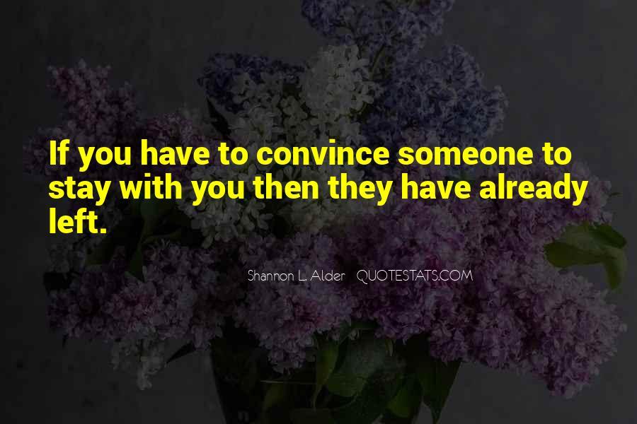 Boyfriends Ex Girlfriends Quotes #999125