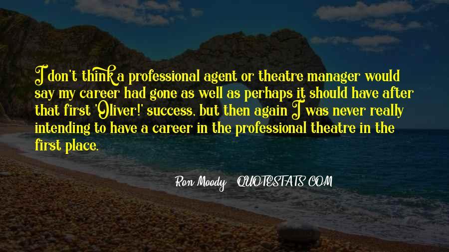 Boyka Movie Quotes #1541981