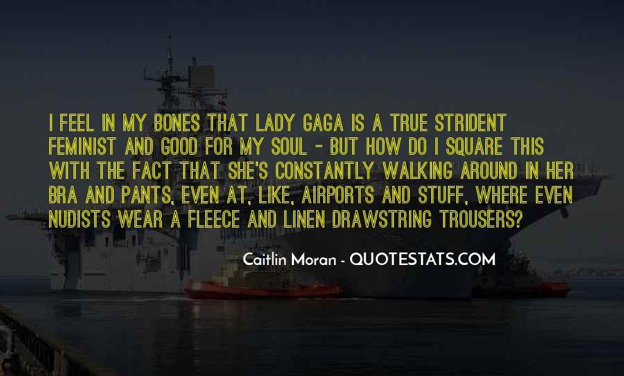 Bra Off Quotes #123441