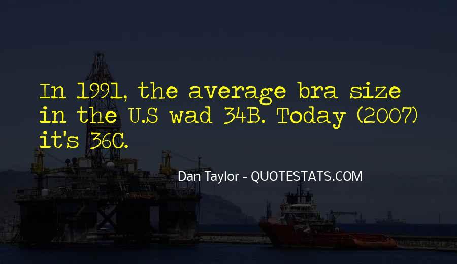 Bra Off Quotes #70295