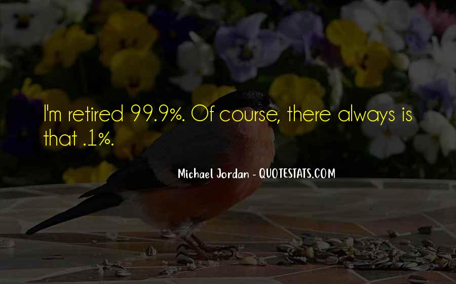 Brad And Janet Quotes #1016849
