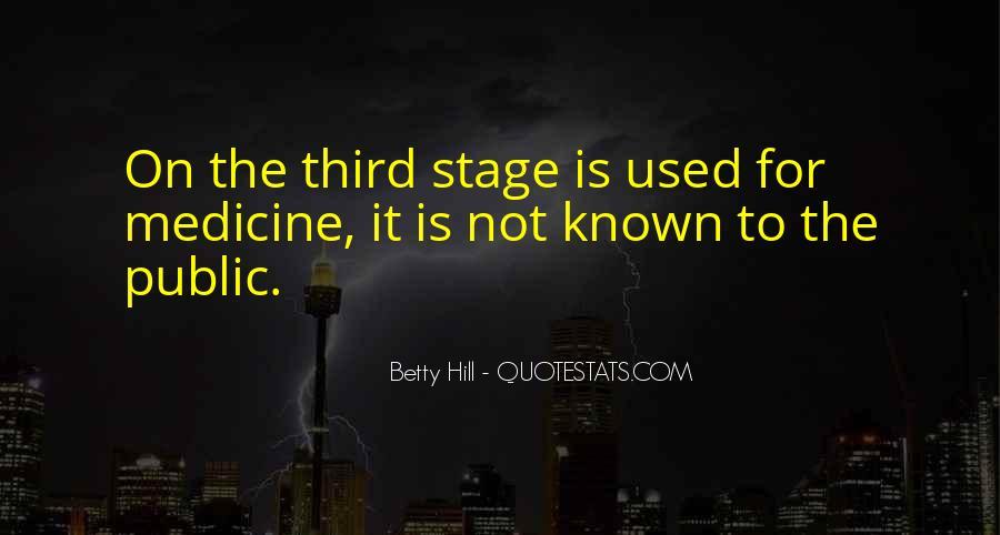 Brain Tumor Inspirational Quotes #1161073