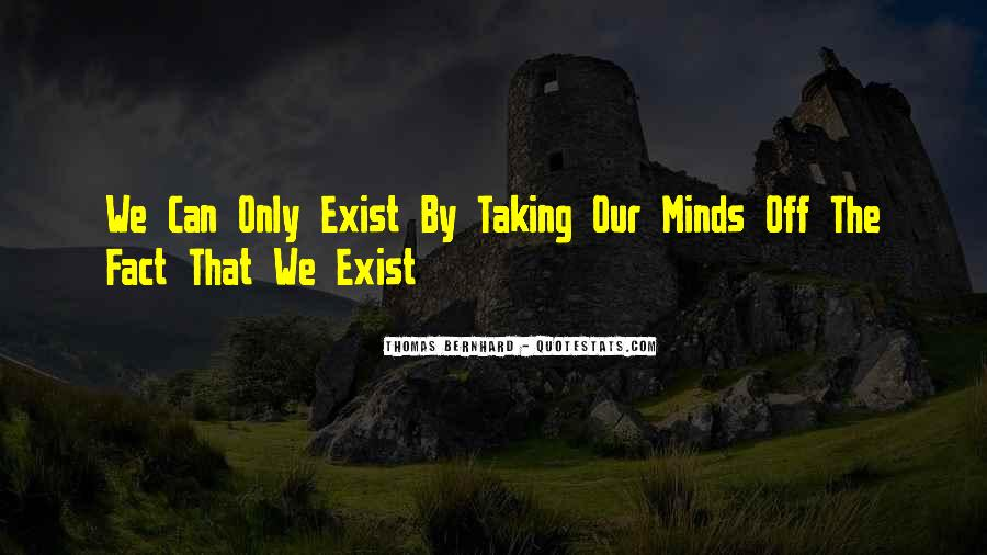 Brain Tumor Inspirational Quotes #193499