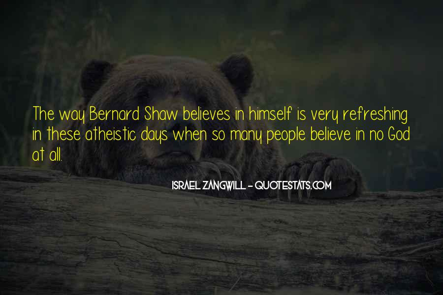 Brains Over Brawns Quotes #1298077