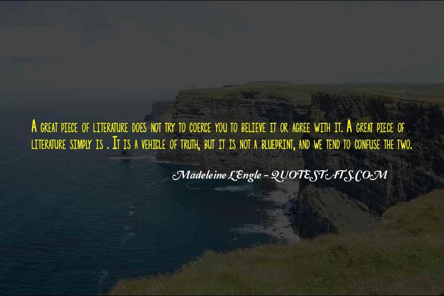 Brak Show Quotes #1517299