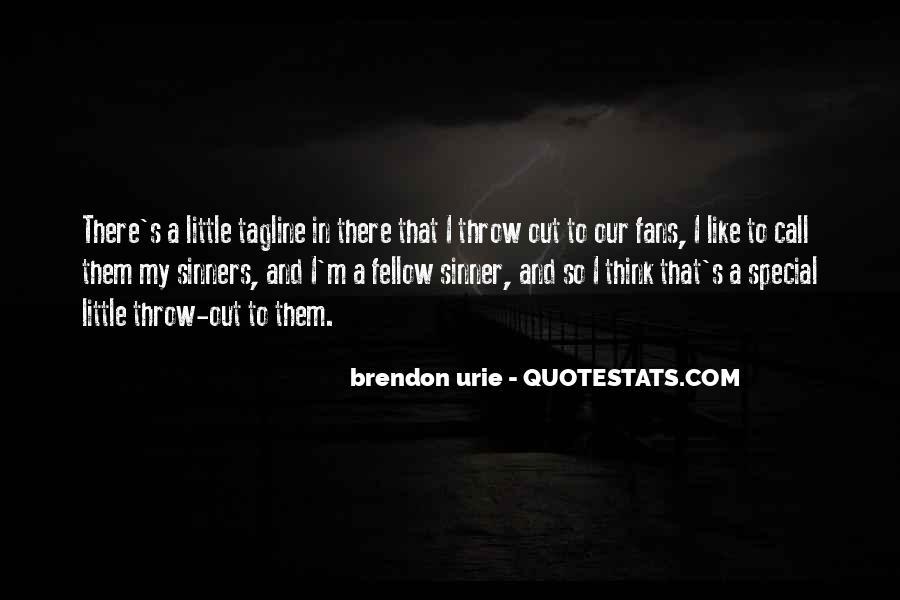 Brak Show Quotes #601106