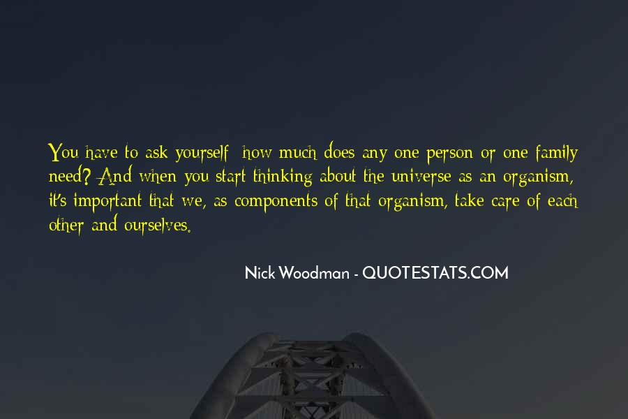 Brak Zijn Quotes #553980