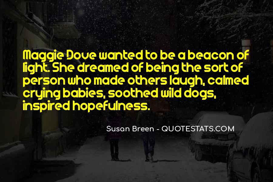 Brandi Carlile Lyric Quotes #1239341