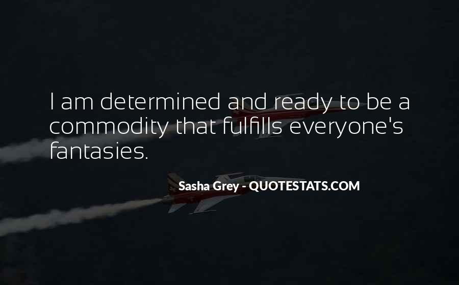 Brandi Carlile Lyric Quotes #623352