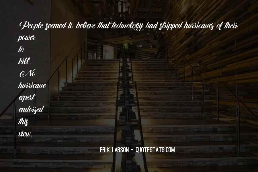 Brandy Life Quotes #256370