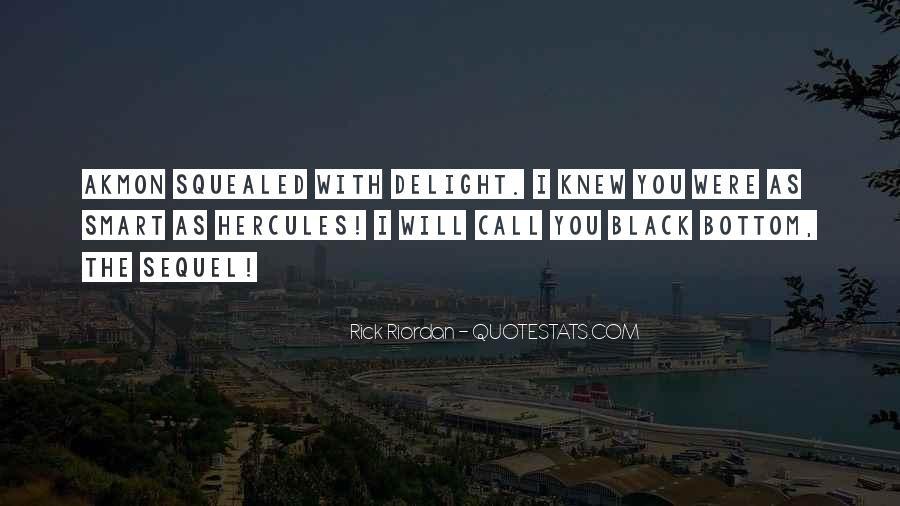 Braveheart Movie Love Quotes #1033317