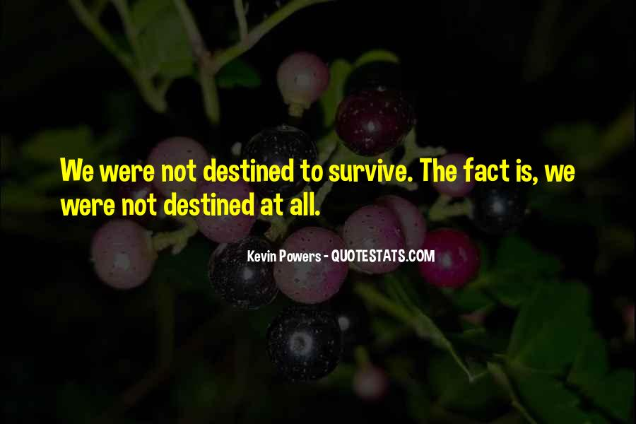 Bravest Heart Quotes #162234