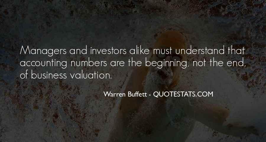 Braxton P Hartnabrig Quotes #1730837