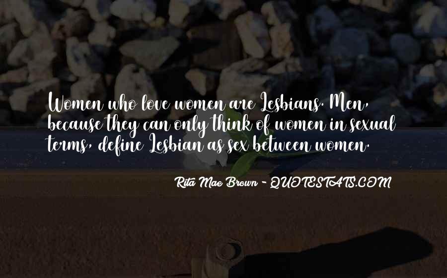 Braxton P Hartnabrig Quotes #1807081