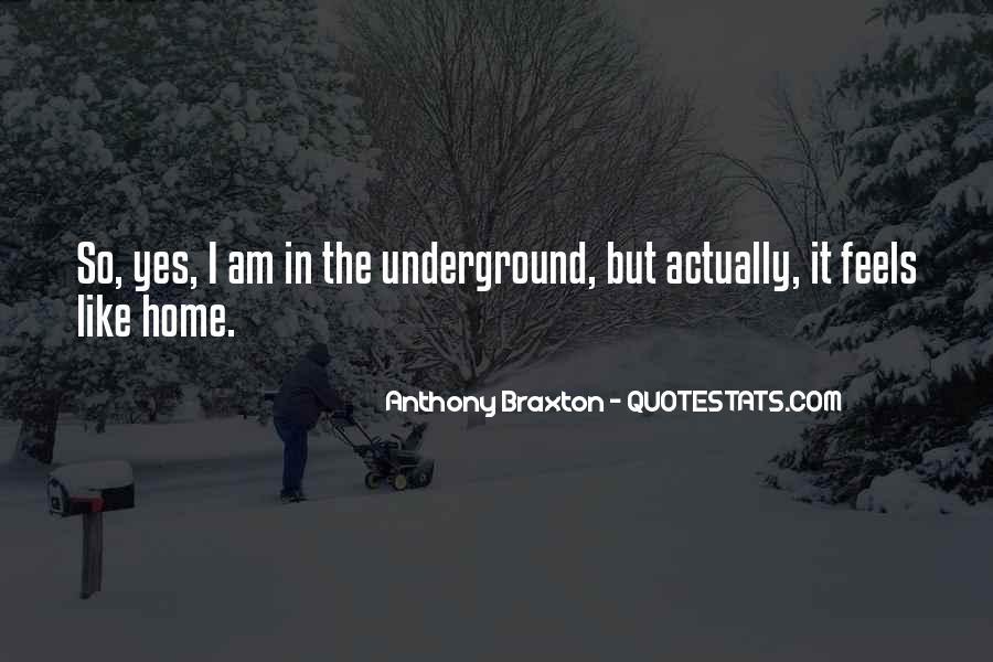 Braxton Quotes #1116722