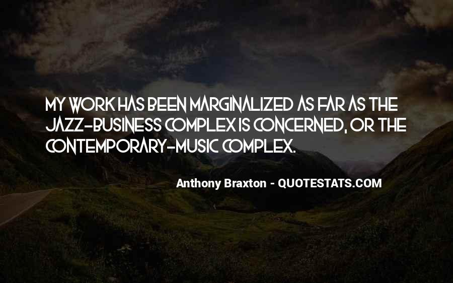 Braxton Quotes #1199464