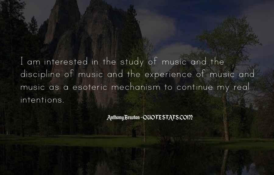 Braxton Quotes #297260