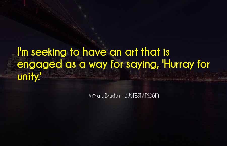 Braxton Quotes #382201