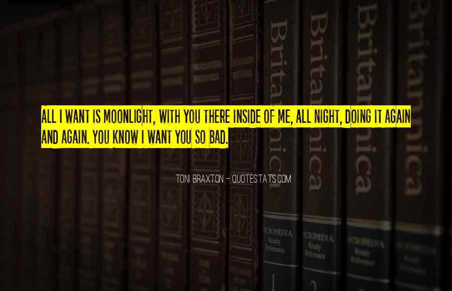 Braxton Quotes #416811