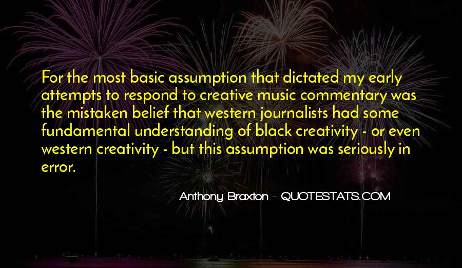 Braxton Quotes #461751