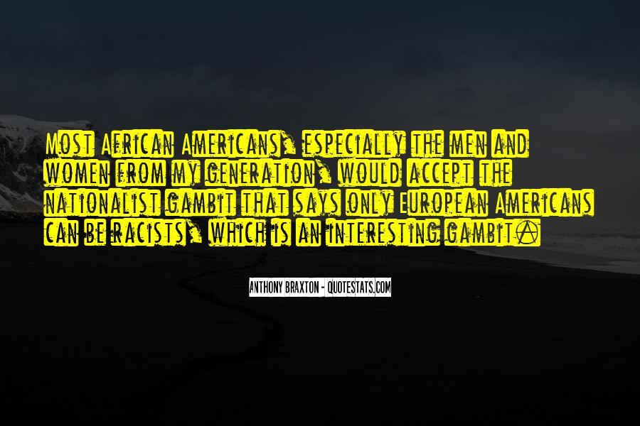 Braxton Quotes #545443