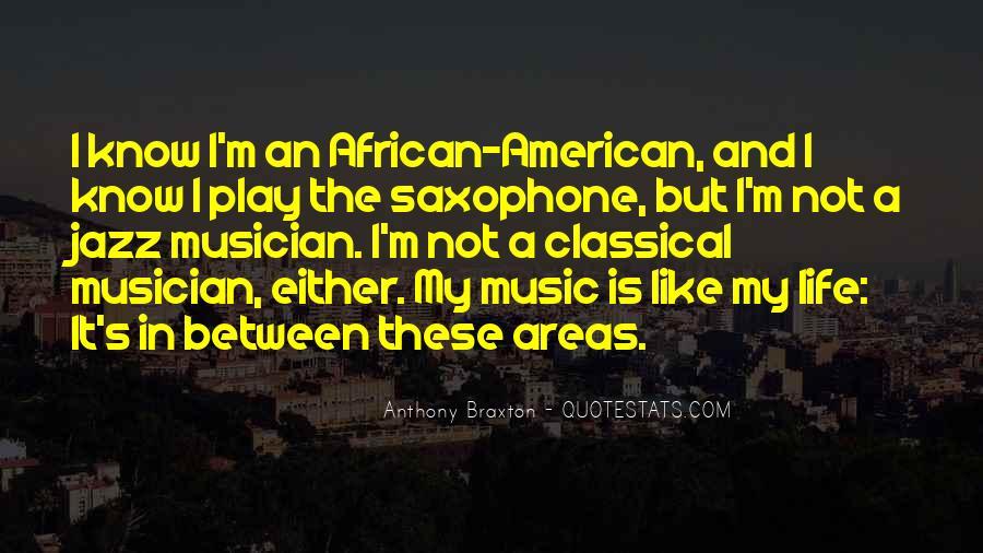 Braxton Quotes #794145