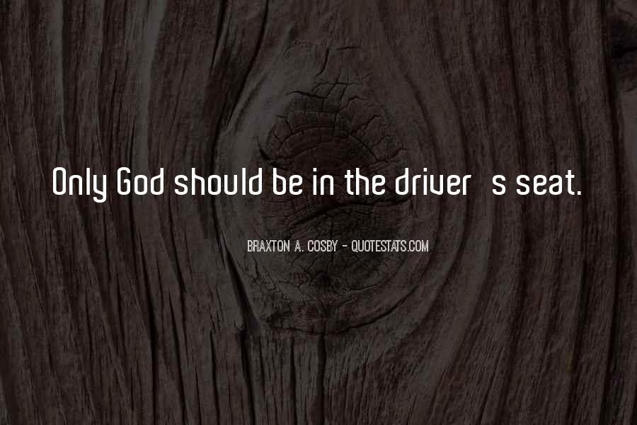 Braxton Quotes #827392
