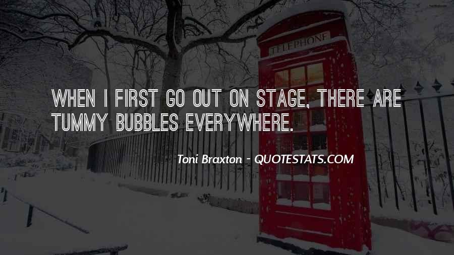 Braxton Quotes #837602