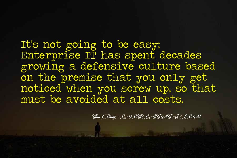 Bray Quotes #123664