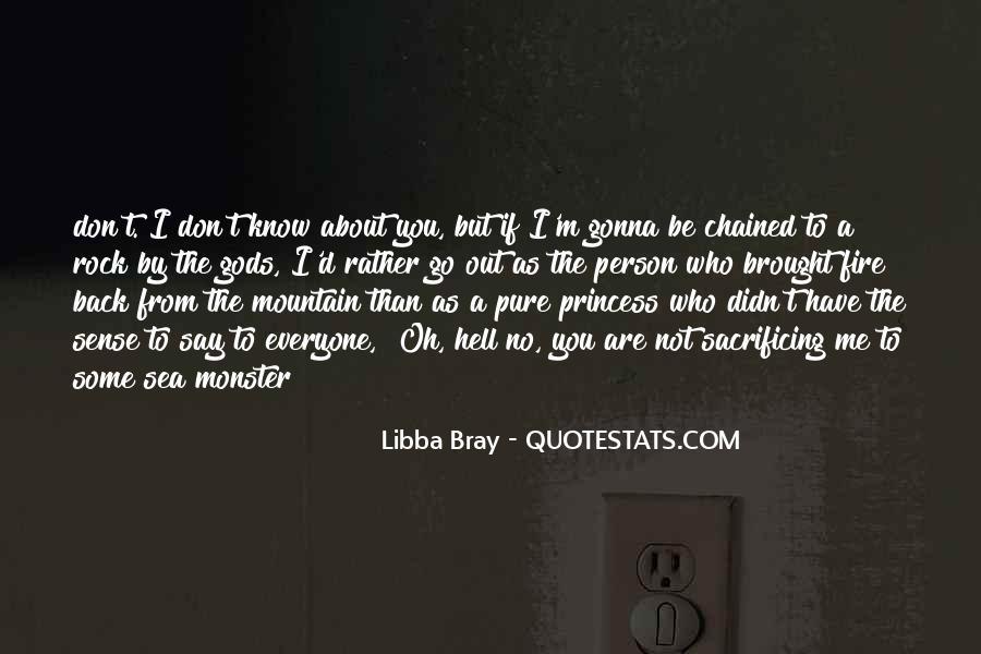 Bray Quotes #133219