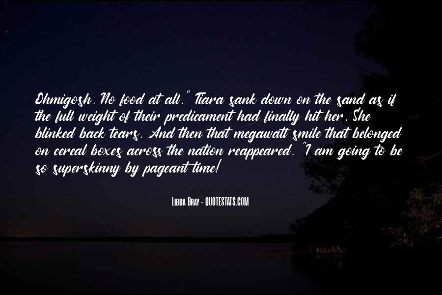 Bray Quotes #182103