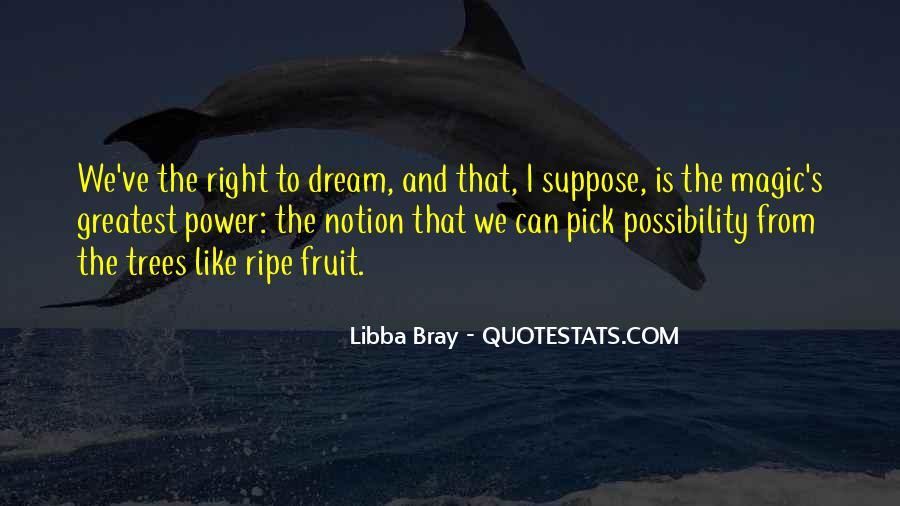 Bray Quotes #195754