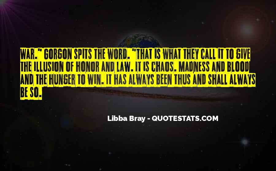 Bray Quotes #209748
