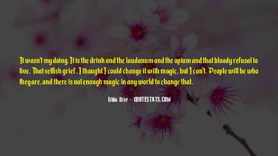 Bray Quotes #237446