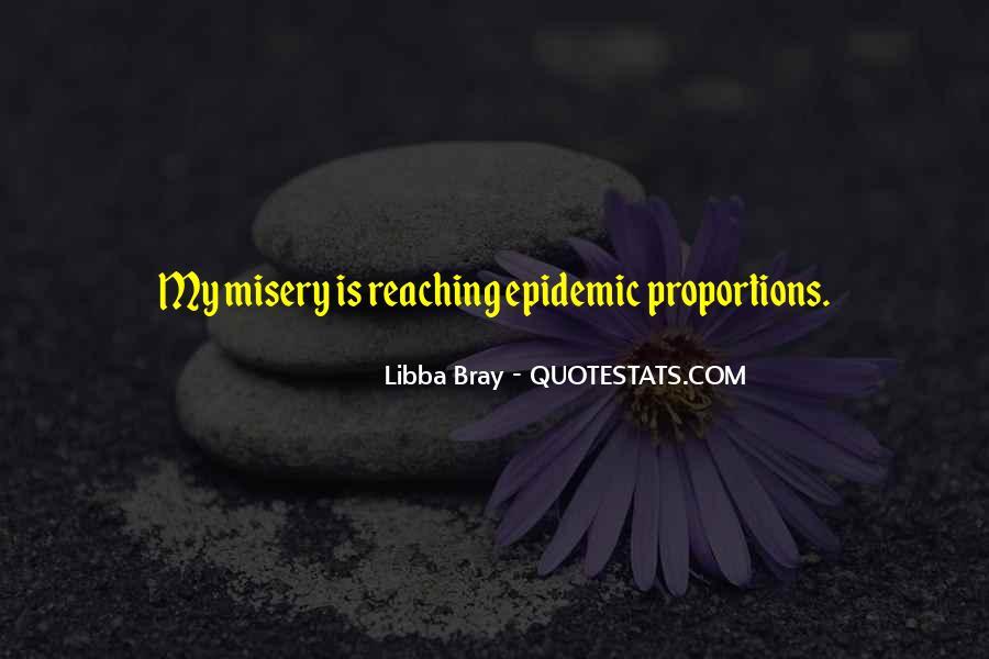 Bray Quotes #245568