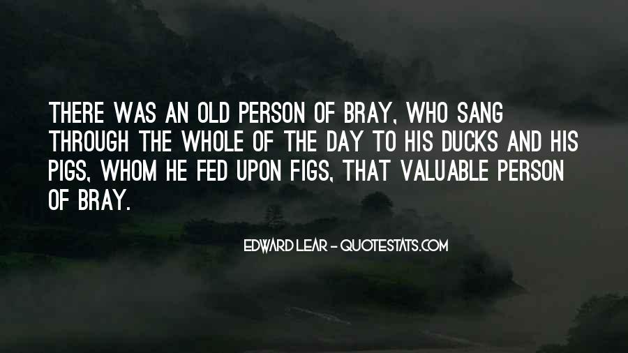 Bray Quotes #53773