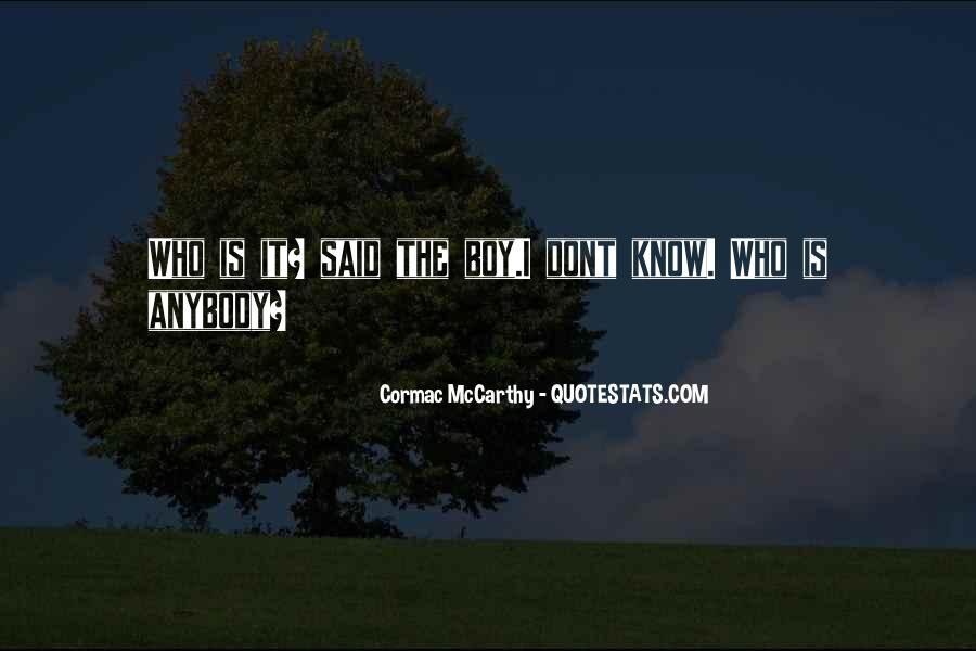 Bray Wyatt Deep Quotes #1090246
