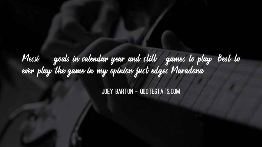 Bray Wyatt Deep Quotes #495846