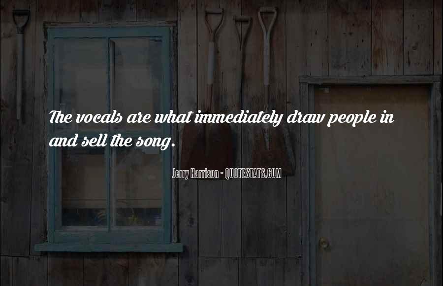 Bray Wyatt Deep Quotes #594388