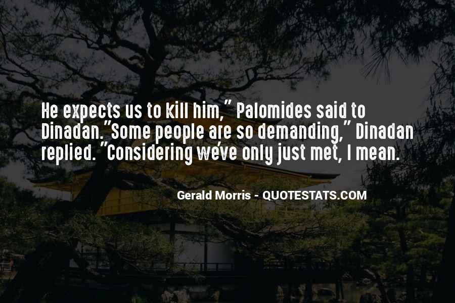 Brazilian Motivational Quotes #1548803