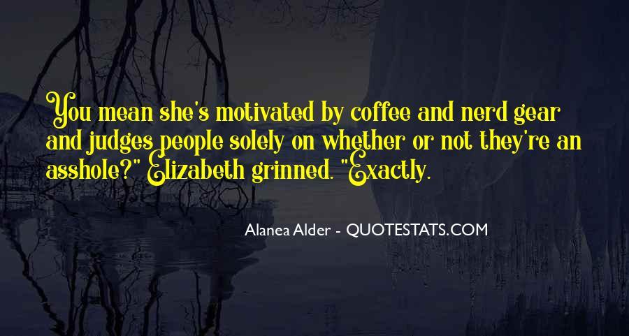 Brazilian Motivational Quotes #340988