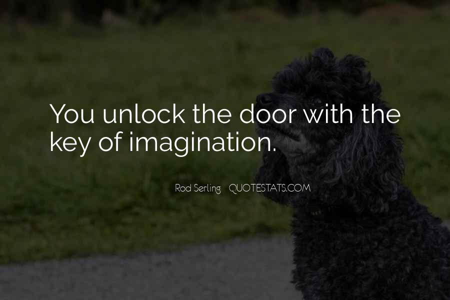 Brazilian Motivational Quotes #533445