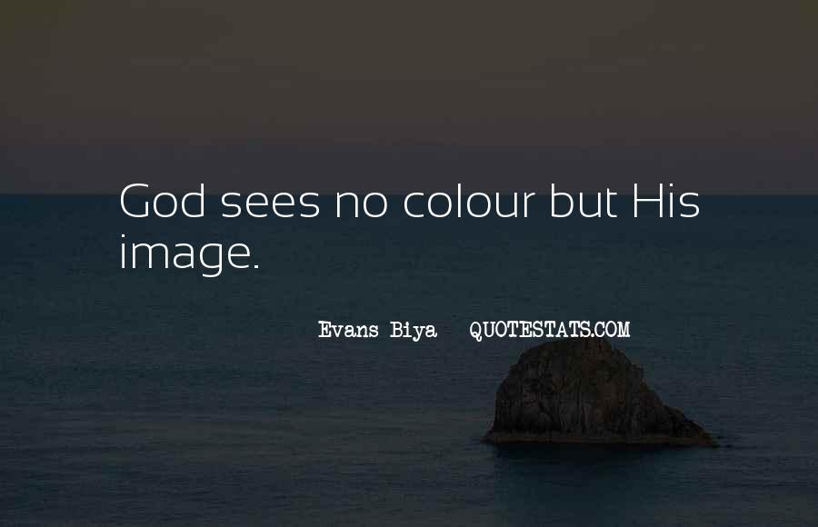 Breach Of Faith Quotes #1344133