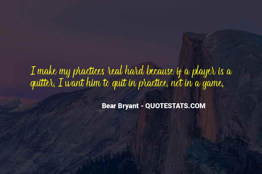 Bread And Roses Too Quotes #925258
