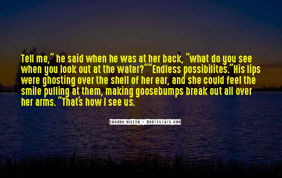 Break Her Quotes #149632