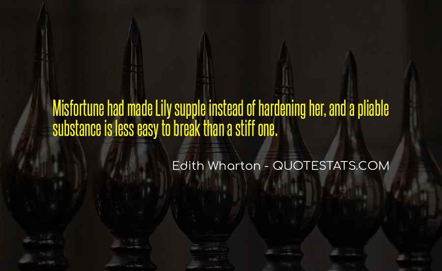 Break Her Quotes #565970