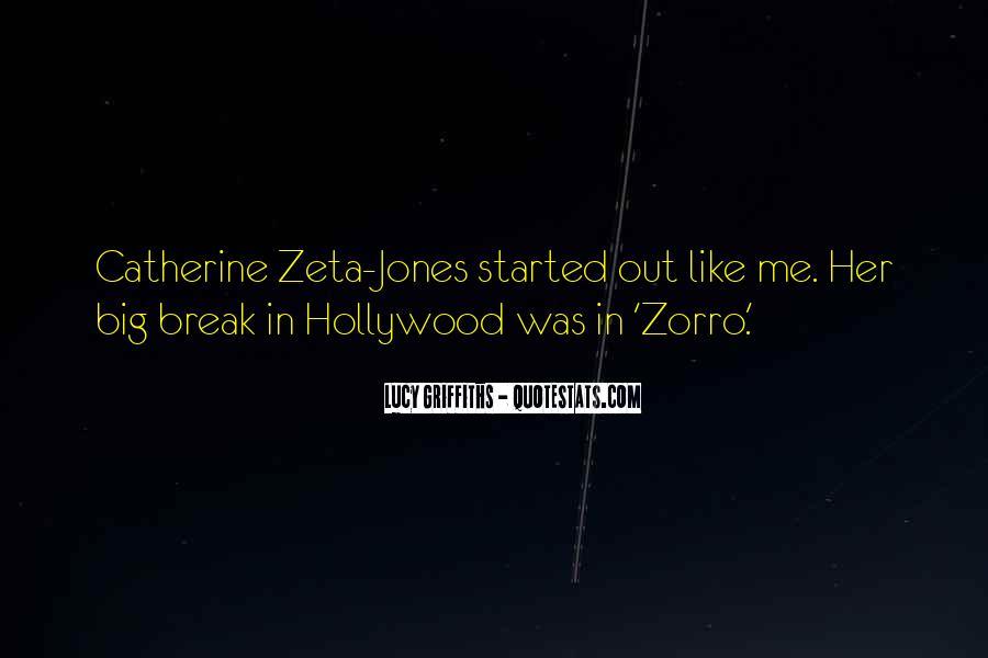 Break Her Quotes #73282