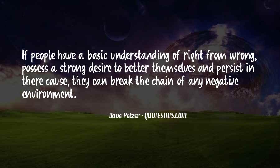 Break Up Better Off Quotes #173825