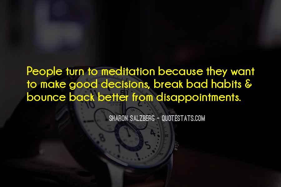 Break Up Better Off Quotes #282512